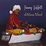 Songtexte von Jimmy Buffett - Christmas Island