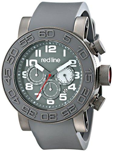 Red Line RL-50052-GM-014
