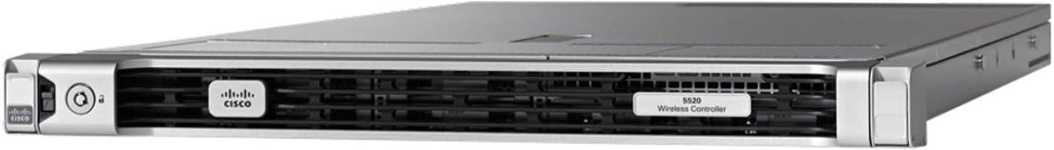 ナンセンス高いキリスト教Cisco 5520 wireless Controller