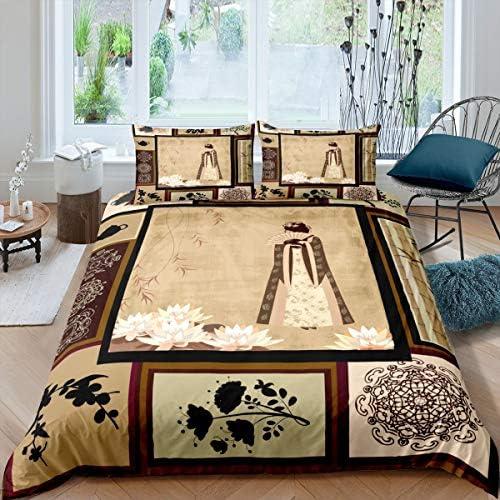 Chinese comforter _image2