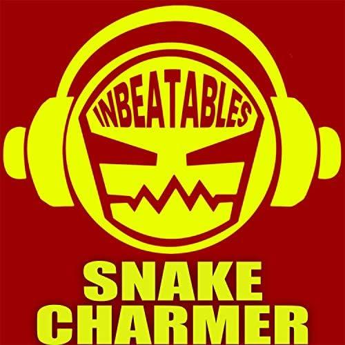 Inbeatables
