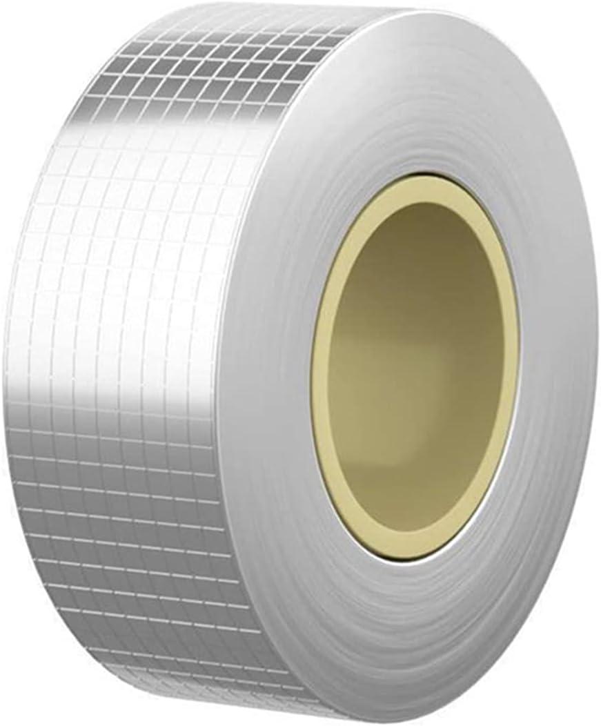 ZaiQu Aluminum Foil Thicken Butyl High Ranking TOP17 Resistan Tape Temperature Low price