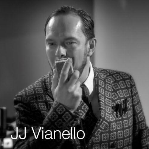 JJ Vianello