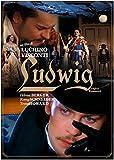 ルートヴィヒ デジタル修復版[DVD]