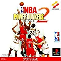 NBA パワーダンカーズ2