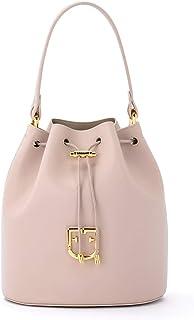 Furla Women's Corona Drawstring Bag
