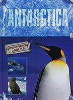 Antarctica (Endangered Animals)