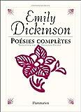 Poésies complètes - Edition bilingue français-anglais