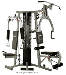 Hey! here are the best home gym exercise equipments of 2019