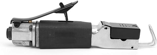Herramienta de corte neumática, herramienta de aire de corte antideslizante, sierra recíproca neumática, rama de corte, carpintería para placa de acero de 1,5 mm DIY