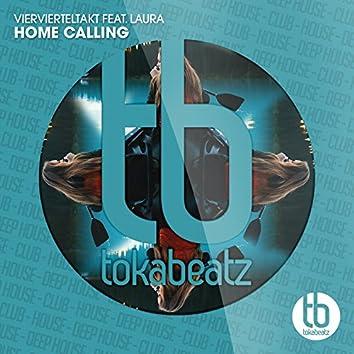 Home Calling