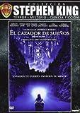 El Cazador De Sueños (Novela Step.King) [DVD]