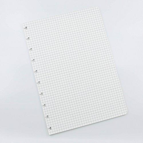 Squared - Recambio para cuaderno