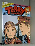 Terry and the Pirates (Training With Flip Corkin  #17,1943)