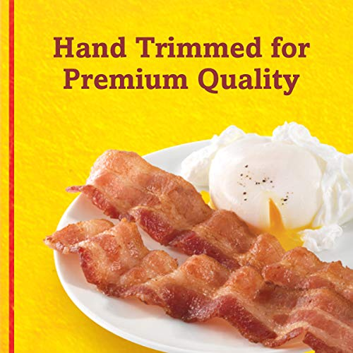 Oscar Mayer Center Cut Original Bacon 1 Buy Online In Canada At Desertcart