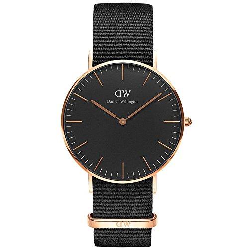 Daniel Wellington Uhr DW00100150