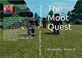 The Moot Quest