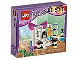 LEGO Friends Karate Lesson 41002