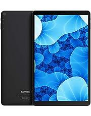 「2020 NEW モデル 」ALLDOCUBE タブレット IPlay20 タブレットPC 4G LTEコール通信でき タブレットPC Android 10.0 4GB+64GB ?512GBまで拡張可能? Bluetooth 5.0+GPS+デュアルWiFi 8コラ WIFIモデル GPS機能 HDMI出力可能