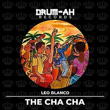The Cha Cha