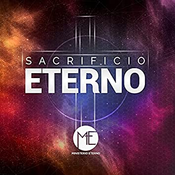 Sacrificio Eterno