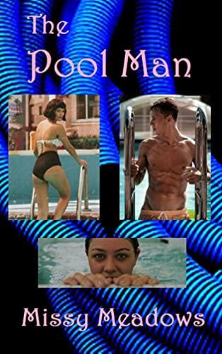 The Pool Man (English Edition)