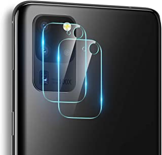 iPartsBuy CellphoneMall Phone Screen Protector 50 PCS for iPhone 11 Soft Hydrogel Film Full Cover Back Protector
