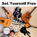 Set Yourself Free [Importado]