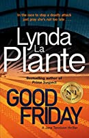 Good Friday: Before Prime Suspect there was Tennison – this is her story