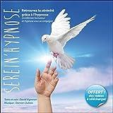 Serein'Hypnose-CD