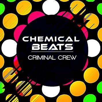 Criminal Crew
