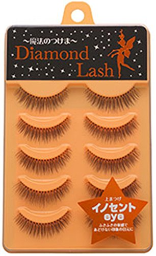 Diamond Lash(ダイヤモンドラッシュ) ダイヤモンドラッシュ