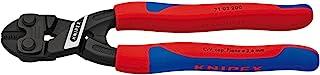 Knipex Tools 71 02 200 SBA CoBolt Bolt Cutters