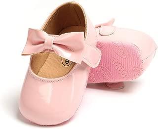 baby walkers pink