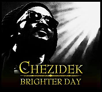 Brighter Day - Single