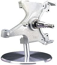 Belltech 2500 Drop Spindle Set