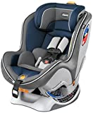 D 100 And Many Are Convertible So They Can Be Used For Infants Up To Toddlers If You Have A Preemie The Hospital May Want Do Car Seat Test
