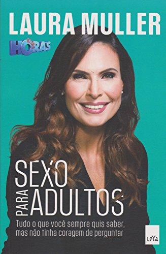 Sexo para adultos