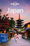 Lonely Planet Japan 17 (Country Guide)