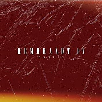 Rembrandt IV