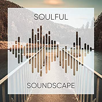 # 1 Album: Soulful Soundscape