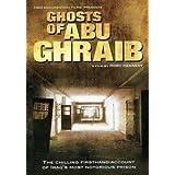 Ghosts of Abu Ghraib [DVD] [Import]
