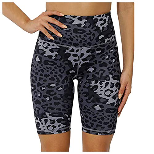 PorLous Leggings Women's Five-Point Hip-Lifting Yoga Pants Sweatpants Leggings with/Without Pocket Girlfriends Unique Fathers Maybe Wear LOL Bands Sleep Intimacy How Clearance Naughty 30