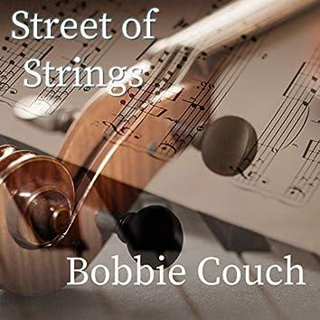 Street of Strings
