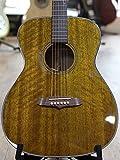 Tanglewood Sundance Delta Historic TW40 O D Acoustic Guitar