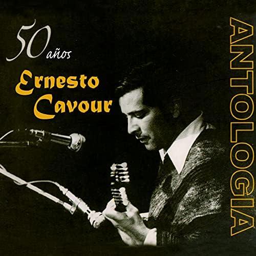 Ernesto Cavour