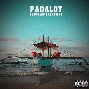Padaloy