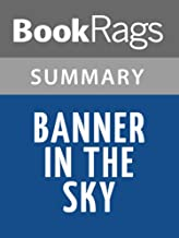 Summary & Study Guide Banner in the Sky by James Ramsey Ullman