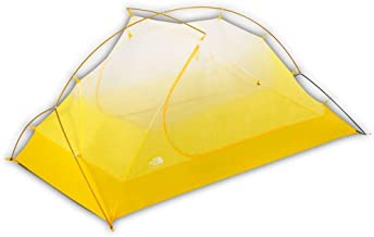 The North Face Fusion 2 Tent