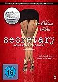 Secretary (Special SM Edition) [Special Edition]